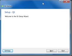 install_qt5.1_02