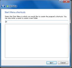 install_qt5.1_08