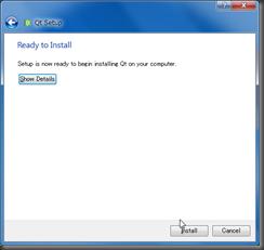 install_qt5.1_09