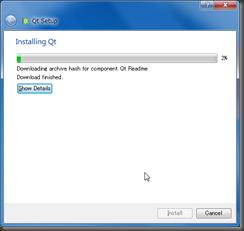 install_qt5.1_11